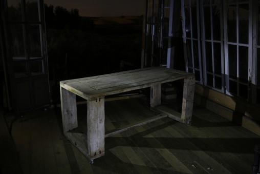retranca.net muebles madera recuperada
