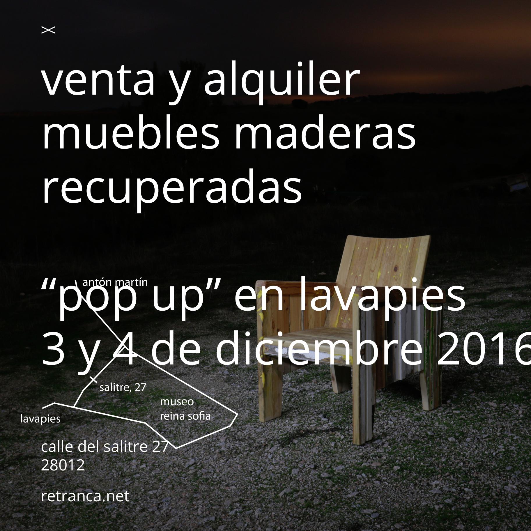 popup-vertical-2